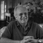 Carlos Nobre - SPA Co-Chair