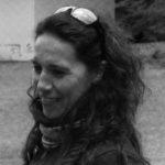 Andrea C. Encalada - Co-Chair