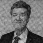 Jeffrey D. Sachs - SPA Convener